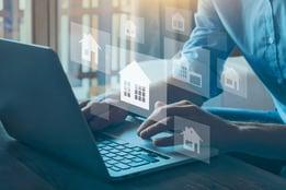 Appraisal Mortgage Technology
