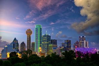 Dallas-small