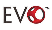 EVO Simplifies Appraisal Reviews via Configurable Technology & Automation