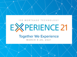 Ellieexperience2021