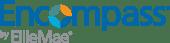 Encompass_logo_byEM_COLOR_large