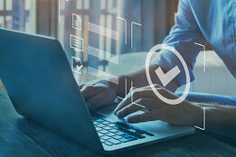 Ensure Appraisal Compliance