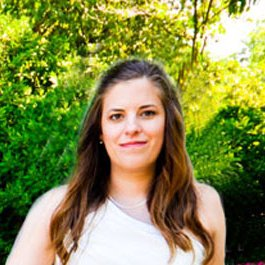 Global DMS Adds Jessica Thompson-Pastrana to its Marketing Department