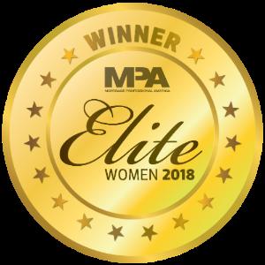 MPAm_EliteWomen2018_Medal