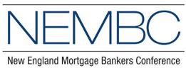 NEMBC 2015