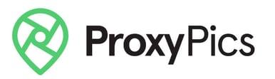 ProxyPics-Logo-2021