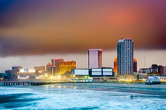Atlantic City1