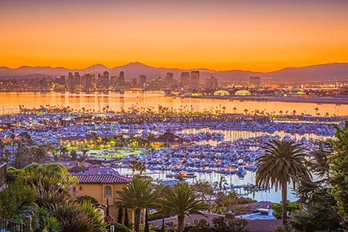 San Diego-small