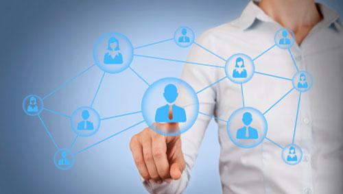 appraisal management software audit trails