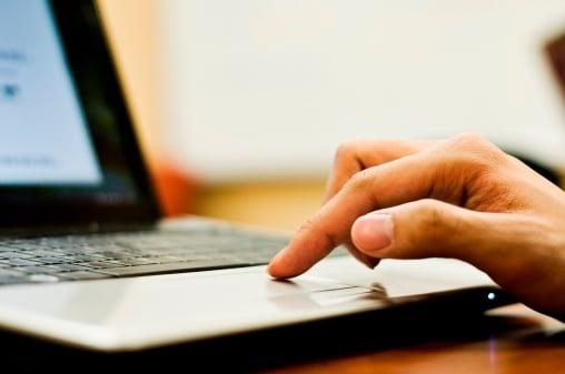 Global DMS Integrates eTrac with FHA's EAD Portal
