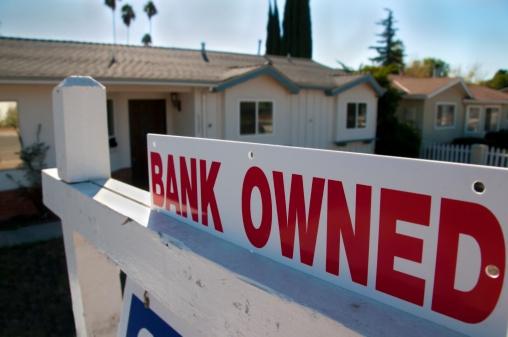 Foreclosure Inventory Rate Continues its Decline; Drops Below Pre-Recession Levels