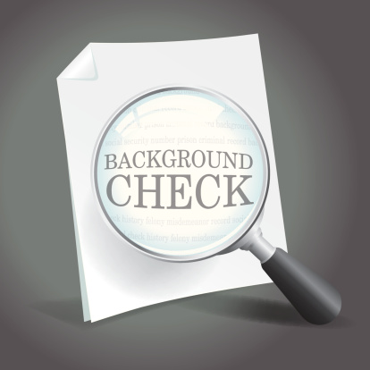 Appraisal Institute Releases New Report on State Background Checks
