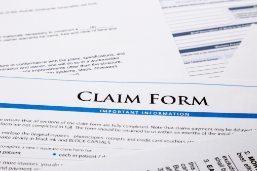 Deadline for Lenders to File Claims Proposed by FHA