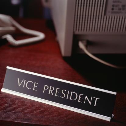 Appraisal Institute Nominates Jim Murrett for Open VP Position in 2016