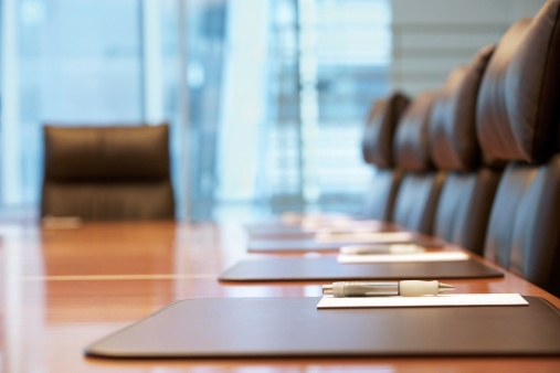New Board Members Named at the Appraisal Foundation
