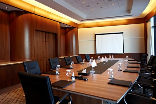 Appraisal Institute's Board of Directors Pass New Requirements