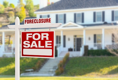 Freddie Extends State Foreclosure Timelines in 34 Jurisdictions