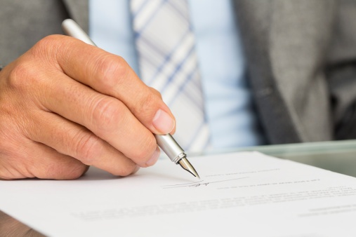 Appraiser Groups Send Letter to CFPB regarding possible Appraisal Threshold Level Increases