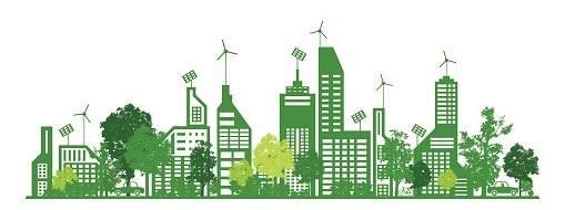 Appraisal Foundation Issues 1st Guidance on Appraising Green Properties