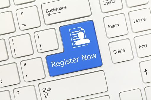 FHA Opens Registration for its New EAD Portal