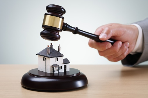 Ready or Not, TRID is Here – What this Means for the Appraisal Industry