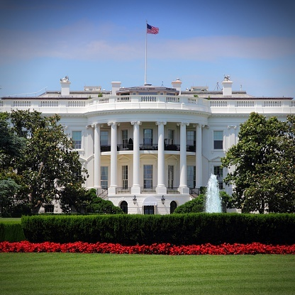 In Light of Huge Q3 Loss, Community Lender Organizations Push White House to Recapitalize GSEs