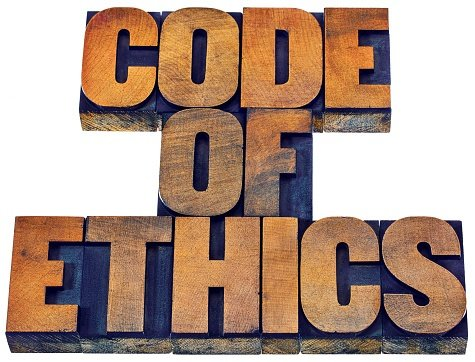 Appraisal Institute Approves 'Valuers Code of Professional Ethics'