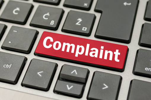 Despite Concerns from Lenders, CFPB to Still Allow Sharing of Complaint Narratives
