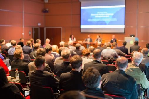 Appraisal Institute Provides Seminar to Help Educate Industry on FHA's Updated Handbook
