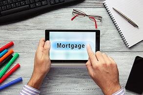 Looking to Attract More Borrowers? Digital Lending could be the Key