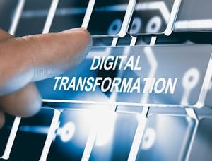 MISMO Looks to Enhance Digital Verification Process, Seeks Participants