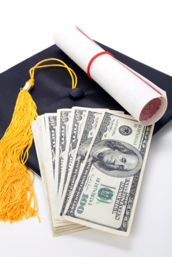 FHA Amends its Guidance for Lenders when Calculating Student Loan Payments