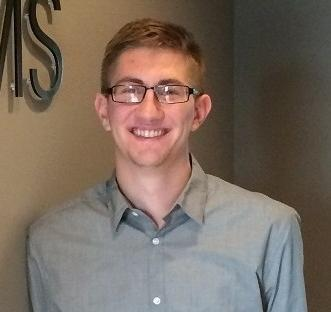 Global DMS Hires Two Support Reps, Tyler Lipshutz & Matt Gerhart