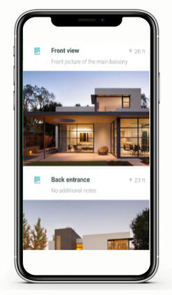 Virtual-Home-Inspection-Phone