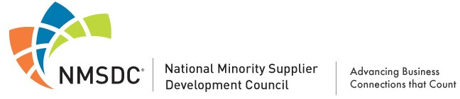National_Minority_Supplier_Development.jpg