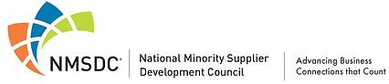 National Minority Supplier Development