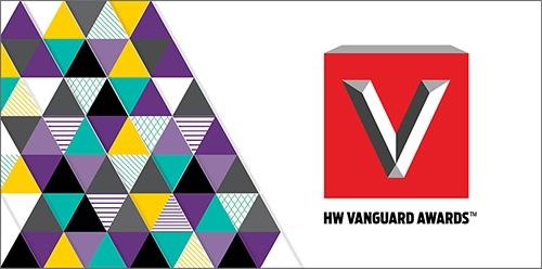 Vanguards-Banner-1