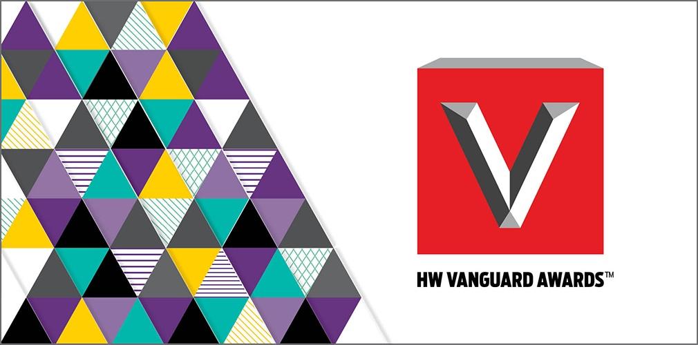 Vanguards-Banner-1.jpg