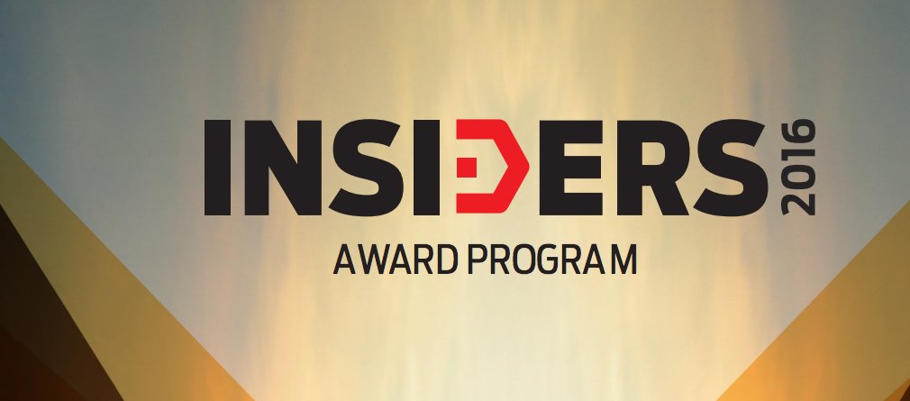 housingwire_insiders_award