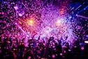 """Attending MBA Annual? Don't Miss the Global DMS """"Glow Party"""""""