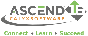 Catch Up w/ Global DMS in Booth 410 at the Calyx Ascend '16 Event