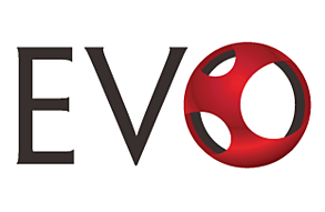 Global DMS to Exhibit EVO-C, the Next Generation Commercial Valuation Technology, at the Regional Conference of MBAs
