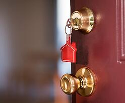 Bidding Wars Slow in June, as Homebuyer Fatigue Reduces Competition