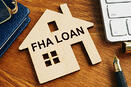 New Lender Certification Requirements Proposed by FHA