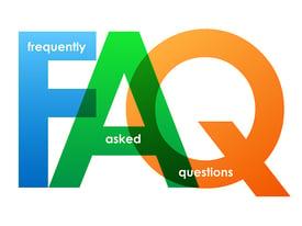 Appraisal Foundation Provides FAQ to Help Clarify USPAP Extension