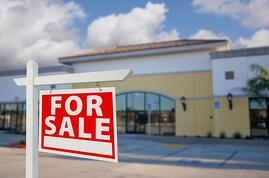 NV Bill that Updates Commercial Lending Practices Officially Becomes Law