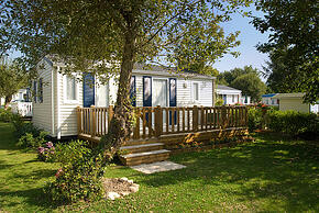 Freddie's CHOICEHome Program to Allow Conventional Financing for Manufactured Housing