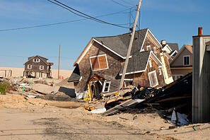 Fannie Mae Announces Update to its Appraisal Waiver Policy for Disaster Areas