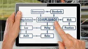 CUNA Unveils Plans to Provide Robust Compliance Solution for Credit Unions
