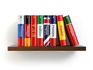 GSEs & FHFA Launch Resource to Help Lenders Serve Borrowers w/ Limited English Proficiency